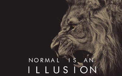 #2 – Morality is wrong & Normal is an Illusion